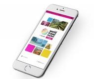 WTM New App.jpg