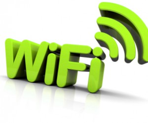 Tsogo Sun introduces free WiFi