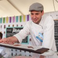 Taste of Cape Town – a grand success