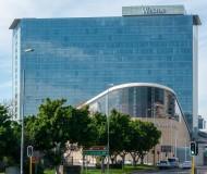 The_Westin,_Cape_Town_(P1050751).jpg