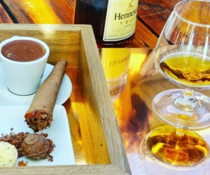Hennessy jen.jpg