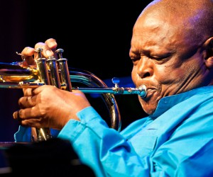 20-Cape-Town-Jazz-Fest-Masekela-Willis-Masondo-9898.jpg