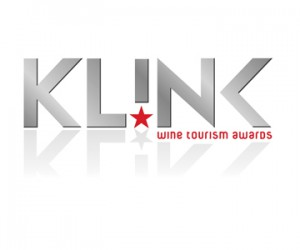 klink logo red1.jpg