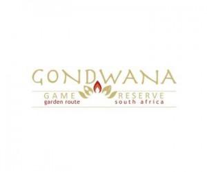 gondwana.jpg