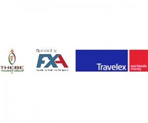 travelx-1.jpg