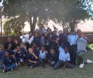 EDEN Team with Transoranje Learners (1).JPG