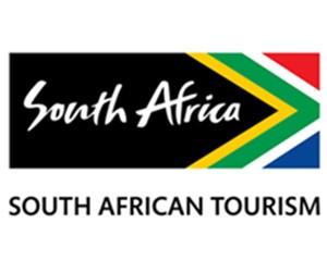 SA Tourism.jpg