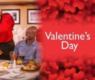 ERC valentines day.jpg