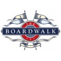 boardwalk_logo-450x308.jpg