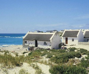 wc-beach-houses.jpg