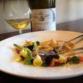 Spioenkop_wine_and_Chantels_dish.jpg