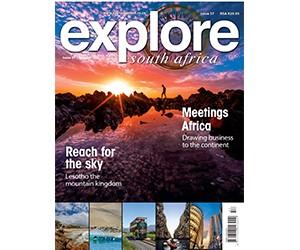 exploreSAcover.jpg