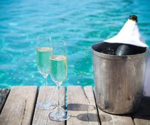 Wine_for_summer_3.jpg