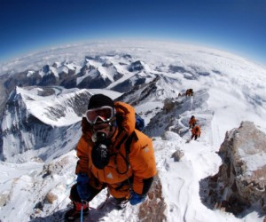 SA women climb Everest for a good cause