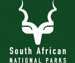 Get yourself a SANParks wild card