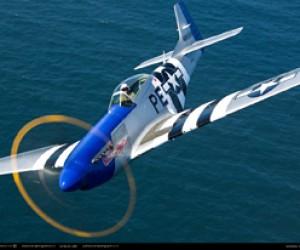 Durban Airshow 2013