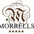 Morrells.jpg