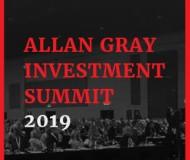 Allan - Finance Summit.PNG