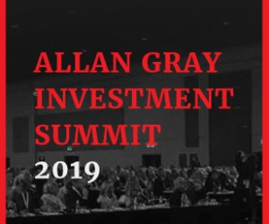Allan - Finance Summit.PNG