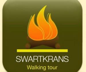 swartkrans_genericbutton_medium_medium.jpg