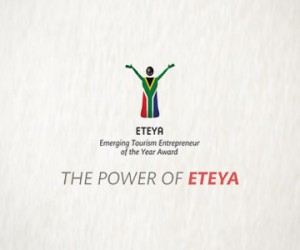 ETEYA-Awards-2013