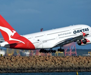 Qantas_A380_VH-OQB_Sydney.jpg
