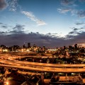 Johannesburg_Sunrise,_City_of_Gold2.jpg