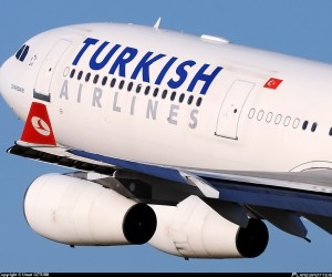 tc-jdk-turkish-airlines-airbus-a340-311-PlanespottersNet-306416.jpg