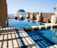 Pool area (1).jpg