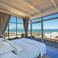 blouberg-house-villaocap-bedroom-villa-rental.jpg