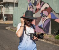 Taking VoiceMap's Street Art Audio Tour in Woodstock - (credit ANTON CRONE) (1).jpg