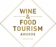 Wine & Food Tourism Awards LR.jpg