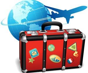 IHG Tourism Report