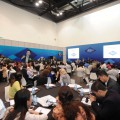 CIBTM Knowledge Session I.jpg