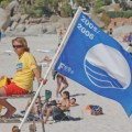 SA's Blue Flag beaches