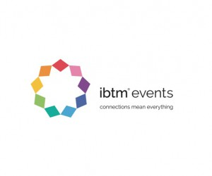 ibtm events logo.jpeg
