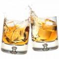 FNB Whisky Live Festival 2012