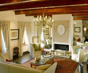 Steenberg Heritage Suite - Dutch East India - Lounge.jpg