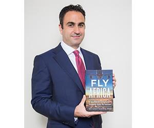 Fly Africa,.jpg
