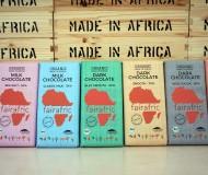 Organic, seven flavors, 100g.JPG