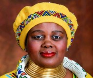 Minister Kubayi-Nqubane HR.jpg