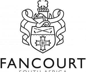 FANCOURT SA Logo hres.jpg
