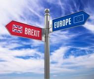 Brexit WTM.jpg