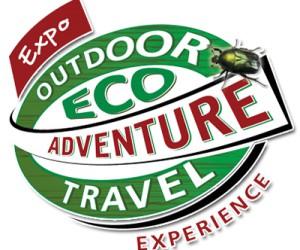 Cape Outdoor Expo 2012