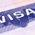 Travel Visas for SA