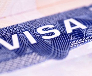 Travel Visas for SA