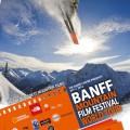 Banff Mountain Film Festival World Tour 2012