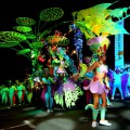 Cape Town Carnival 2013