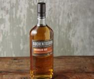 American Oak Bottle-2.jpg