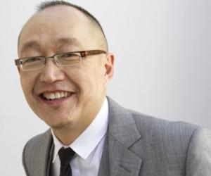 Dion Chang LR.jpg